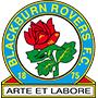 Koop  Blackburn Rovers Kaarten