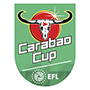 Buy Carabao Cup tickets