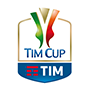 Buy Coppa Italia tickets