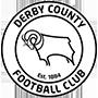 Koop  Derby County Kaarten