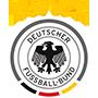 Koop  Germany Kaarten