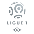 Buy Ligue 1 tickets