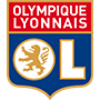 Koop  Olympique Lyonnais Kaarten