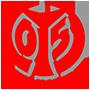 Koop  Mainz 05 Kaarten