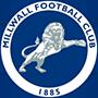 Koop  Millwall Kaarten
