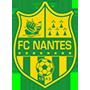 Koop  FC Nantes Kaarten