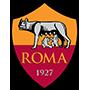 Koop  AS Roma Kaarten