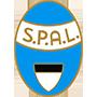 Koop  SPAL Kaarten