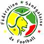 Koop  Senegal Kaarten