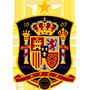 Koop  Spain Kaarten