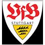 Koop  Stuttgart Kaarten