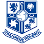 Koop  Tranmere Rovers Kaarten
