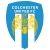 Koop  Colchester United Kaarten