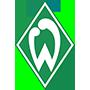 Koop  Werder Bremen Kaarten
