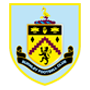 /uploads/burnleyfc.png