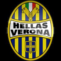 Koop  Hellas Verona Kaarten