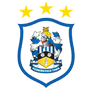 Koop  Huddersfield Town Kaarten