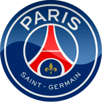 Koop   Paris Saint Germain Kaarten