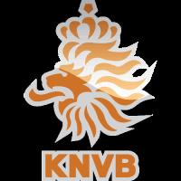 Koop  Netherlands Kaarten