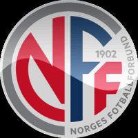 Koop  Norway Kaarten