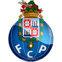 Koop  FC Porto Kaarten