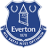Buy Everton tickets