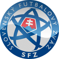 Koop  Slovakia Kaarten