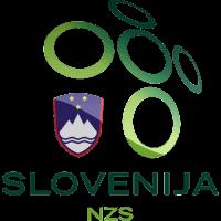 Koop  Slovenia Kaarten